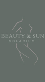 Beauty & Sun